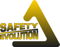 Safety Evolution Industry Training & Safety Services